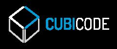 Cubicode